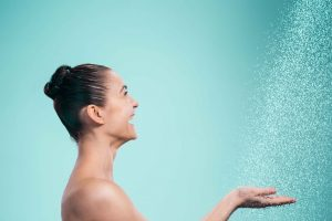 The top 10 bad hair care mistakes